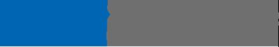 futurexhealthcare-logo