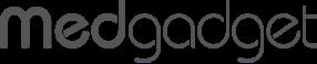 medgadget-logo