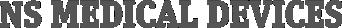 nsmd-logo
