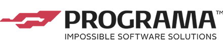 PROGRAMA  imposible software solutions