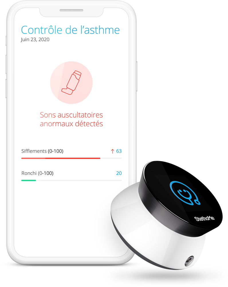 new-device-and-phone2_fr