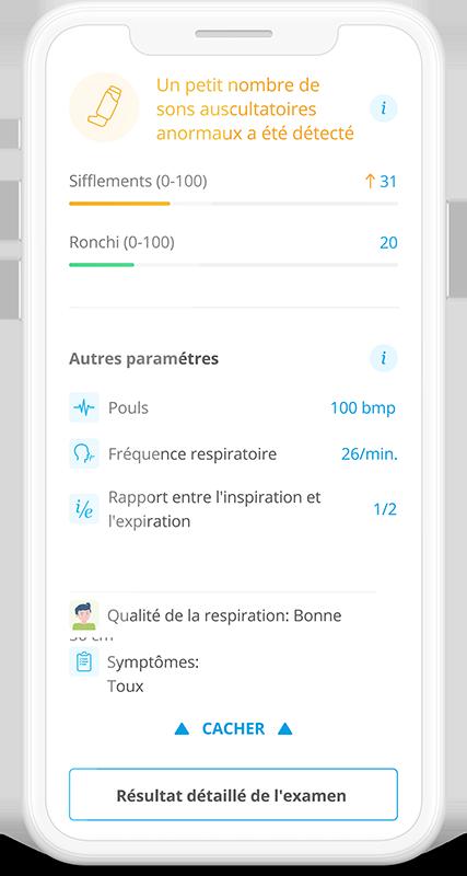 phone-screen3-1-fr