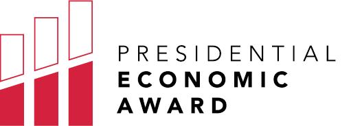 presidential-award
